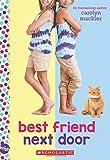Best Friend Next Door: A Wish Novel