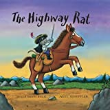 The Highway Rat Gift Edition