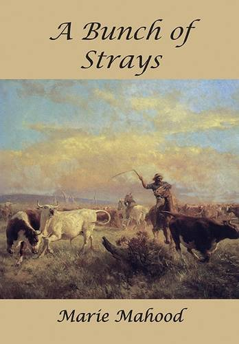 A Bunch Of Strays (Australian Languages Edition)
