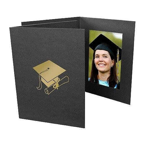 GRADUATION Special Event Photo Folder sold in 25s - 4x6 for $<!--$14.95-->