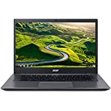 Acer ChromeBook 14 CP5-471-35T4 Black (NX.GE8AA.002)