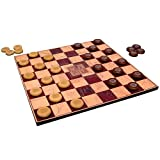 Harry Potter Hogwarts Checkers Set
