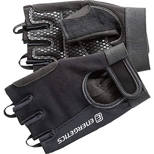 Energetics Heren 310 handschoenen