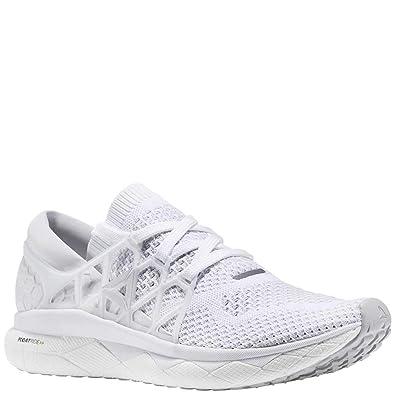 a08210c031 Amazon.com | Reebok Float Ride Running Men's Shoes Size | Running