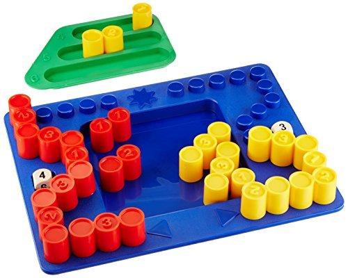 【期間限定特価】 Small World Toys 123 GO! Number GO! World Game Baby Baby Toy [並行輸入品] B07HLHQLJT, 生活雑貨all:5d9547d8 --- ballyshannonshow.com