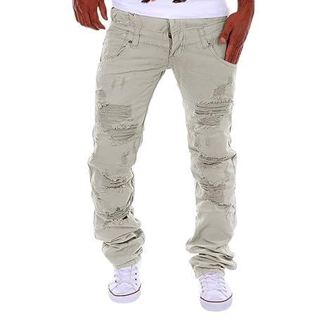 92b6e4f669 pantalones vaqueros hombre baratos