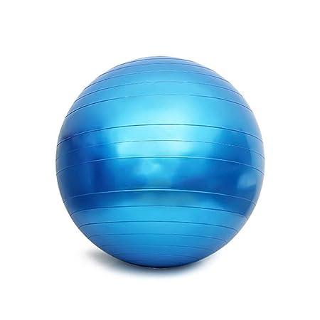 Pelota De Fitness Grueso De Estabilidad Profesional Extra Grueso ...