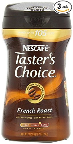 tasters-choice-french-roast-instant-coffee-7-ounce-canisters-pack-of-3-by-tasters-choice-foods