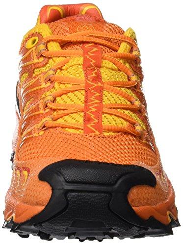 La Sportiva La Sportiva Arancione