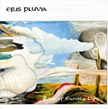 Rings Of Earthly Light by ERIS PLUVIA (2001-01-01)