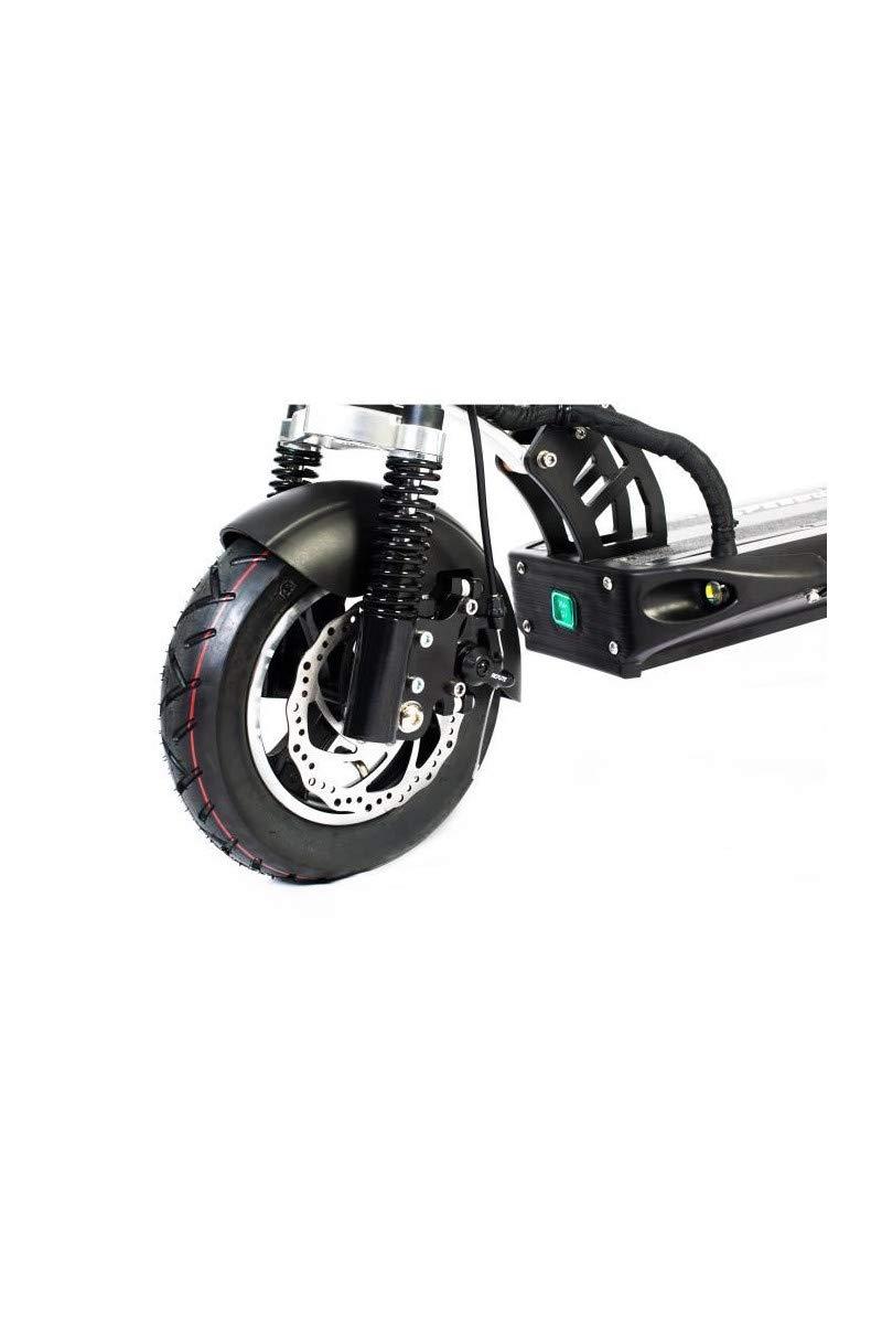 Minimotors Speedway - Patinete eléctrico (4-26 Ah, Color ...