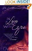 Love Belvin (Author)(248)Buy new: $4.99