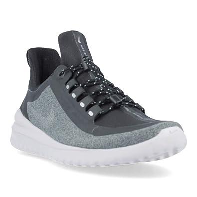 4afcecbf56 Amazon.com | Nike W Renew Rival Shield Womens Ar0023-002 | Running