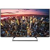 "Panasonic 60"" Premiere 4K Ultra HD Smart TV, TC-60CX800U"