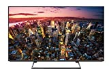 "Panasonic 60"" Premiere 4K Ultra HD Smart TV, TC-60CX800U"