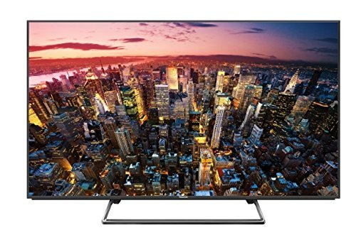 4k panasonic tv - 1