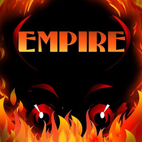 Empire-feat-Rockit