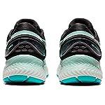 ASICS Women's Gel-Nimbus Lite Running Shoes 12
