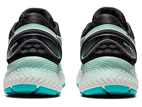 ASICS Women's Gel-Nimbus Lite Running Shoes 5