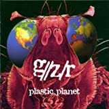 Plastic Planet by GZR (2001-01-02)