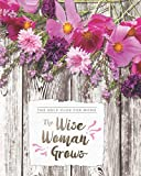 img - for Help Club for Moms: The Wise Woman Grows book / textbook / text book