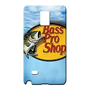 samsung note 4 Brand Colorful Back Covers Snap On Cases For phone phone cover skin bass pro shops