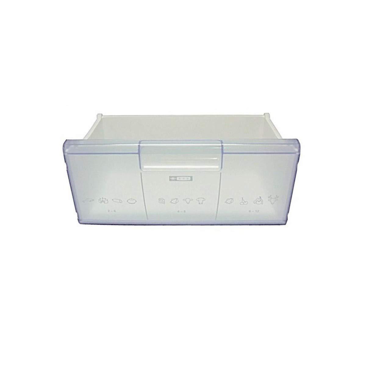 Recamania Cajón Inferior congelador Bosch KGP34330/27 KGV33390/02 ...