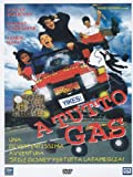 A Tutto Gas (1998) - IMPORT