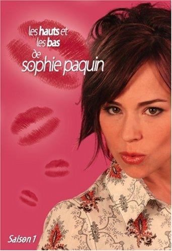 Les hauts et les bas de Sophie Paquin  S01 VFQ  Complète
