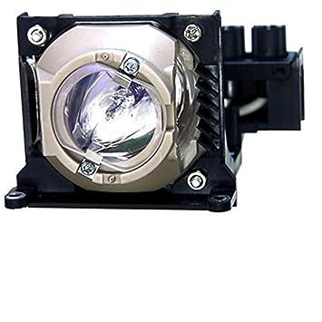 Clob de repuesto lámpara de proyector BENQ 60.J2203. CB1 ...