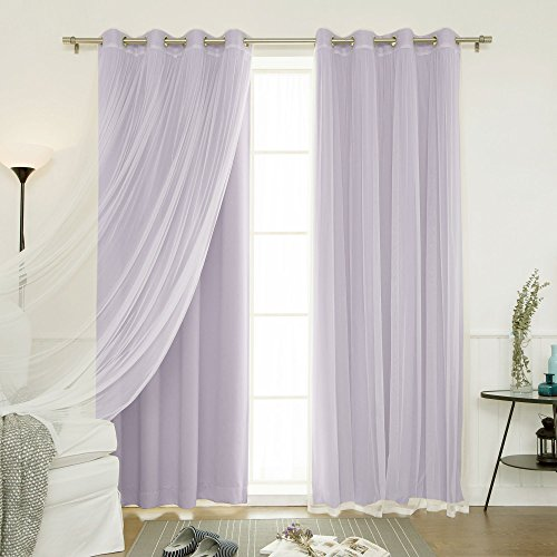 best-home-fashion-umixm-tulle-sheer-lace-and-blackout-4-piece-curtain-set-stainless-steel-nickel-gro