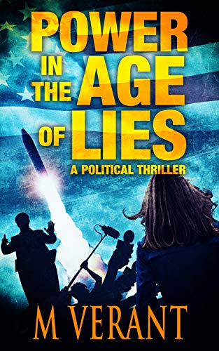 Bargain eBook - Power in the Age of Lies