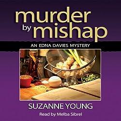 Murder by Mishap