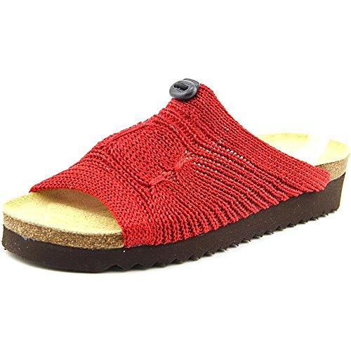 Arcopedico Cheri Slide Sandal Shoe - Womens