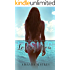Losing You (Finding You Series Book 2)