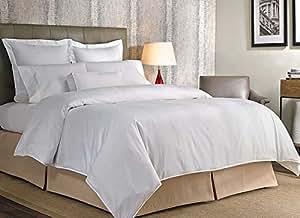 Marriott Hotel Bed - Foam Mattress & Box Spring - Official Marriott Bed