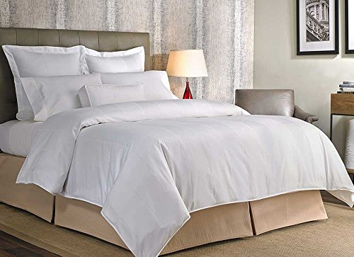 marriott-hotel-bed-foam-mattress-box-spring-official-marriott-bed
