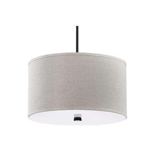 Amazon.com: Senna House SH-63344 - Lámpara de araña moderna ...