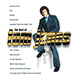 Best of Tom Jones