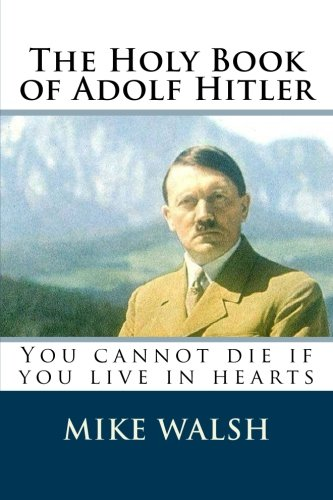 Hitler [Pdf/ePub] eBook