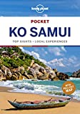 Lonely Planet Pocket Ko Samui (Travel Guide)