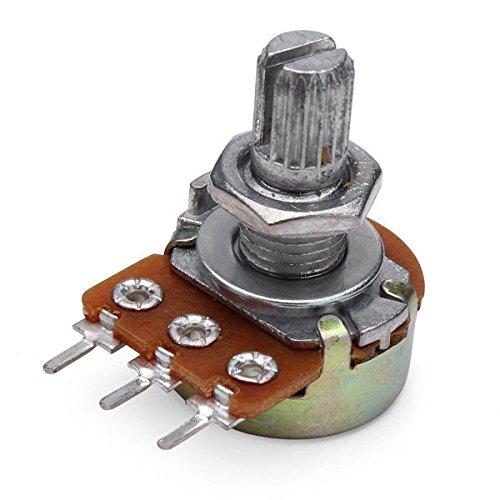 kamoltech-b10k-3-pins-laser-potentionmeter-laser-equipment-parts