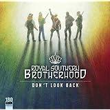 Don't Look Back - 180gr [Vinyl LP]