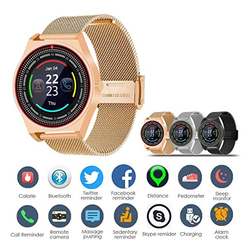 Top 7 best gizmo watch sim card for 2020   All Next