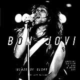 Bon Jovi, Jeff Maitland, 0956603947