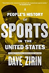 Image of the product Peoples History of that is listed on the catalogue brand of Zirin, Dave.