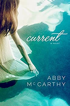 Current by [McCarthy, Abby]
