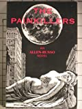 The Painkillers, John E. Allen and Raymond M. Russo, 1560026421