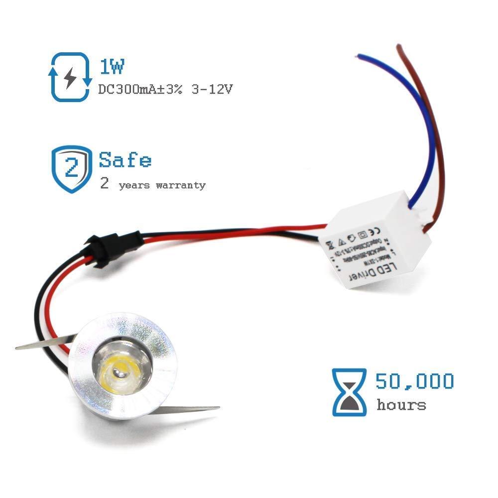 9100K 9100 100 100KS 6100 3L00 Miniature Ball Bearing 10mm Bore 26mm Diameter