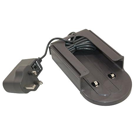 Dyson 91244107 DC16 - Cargador de repuesto para aspiradora ...